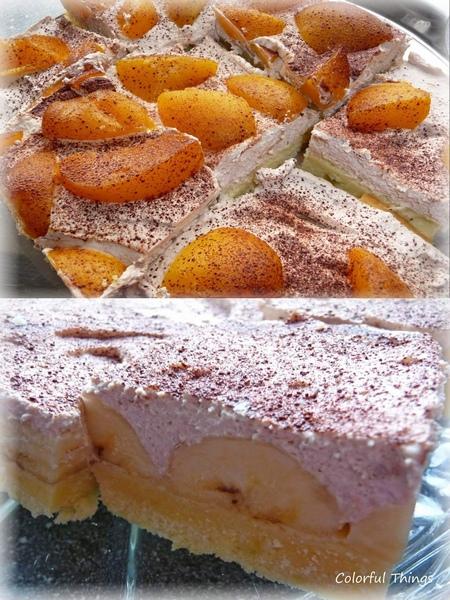 Medion Premium Küchenmaschine Blechkuchen